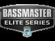 Bassmaster Elite Series Logo