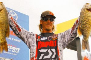 rapala-pro-seth-feider-wins-b-a-s-s-toyota-aoy-on-mille-lacs