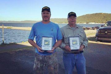 2016-spro-frog-lake-guntersville-winners