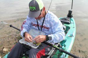 eric-jackson-preparing-to-fish