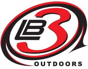 LB3logo