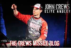 Crews Missile Blog Header