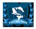 FantasyBassSmallLogo