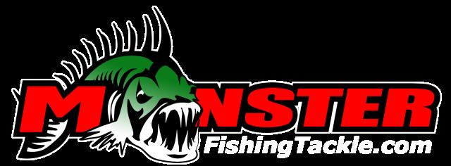Monster product spotlight livetarget baitball advanced for Bass pro shops monster fish