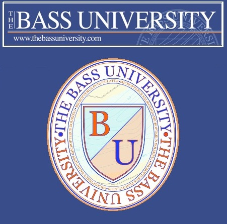 The Bass University