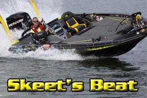 Skeet's-Beat-New-Header