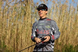 Kevin Hawk Joins Duo Realis Team