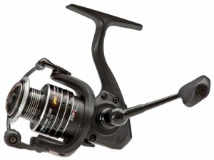 Lew's Tournament Speed Spin Spinning Reels