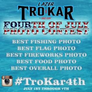 TroKar 4th flyer
