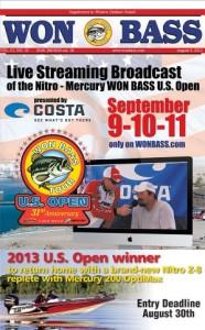 2013 US-open-WON-BASS_Promo