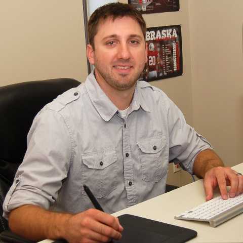 Brandon Tuttle Joins Dollahon PR