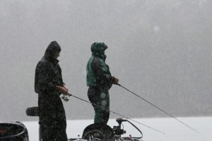 HeavyWinterFishing