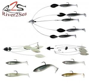 River2Sea-Bumbershoot--Rig-Walker