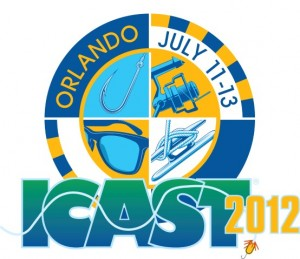 iCast201205