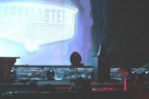 2013 Bassmaster Classic Trophy