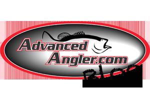 AdvancedAnglerBlog