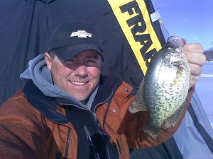 Another_Dave_Lefebre_crappie