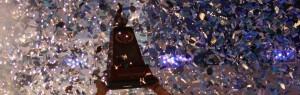 Bassmaster_Classic_Trophy