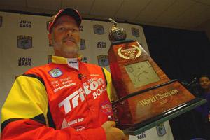 Boyd_Duckett_Bassmaster_Classic_Trophy (Large)