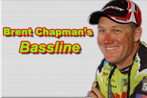 ChapmanBlog