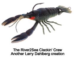 CrayfishMain