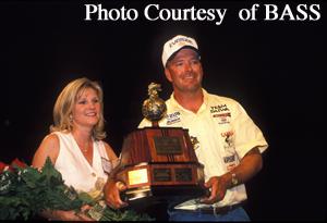 Davy_Hite_1999_Classic_Trophy