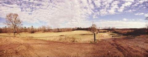 Holman Farm