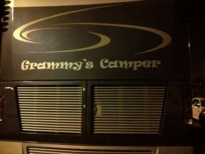Indy500GrammysCamper