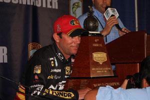 Kevin VanDam Champion Press Conference Photo (Large) copy