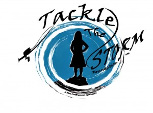 TackletheStormLogo