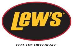 LewsLogo