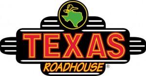 TXRoadhouse Logo