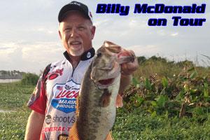 BillyMcDonaldBlog