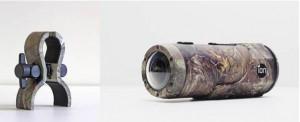 iON Cameras CamoCam