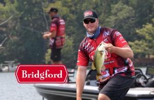 Matt Stefan Bridgford Press Release Photo