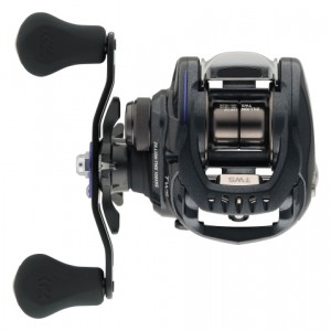 Daiwa ZILLION100XXS Top