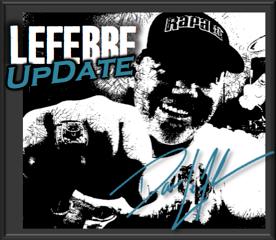 LefebreBlog Cover2015