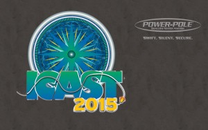 ICAST-2015-AdvancedAngler-Best-of-Show-Cover-Image-Template