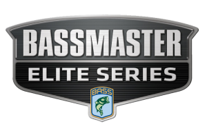 Elite-Series-Logo