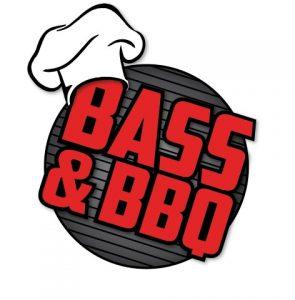 Bass & BBQ - FLW Cup