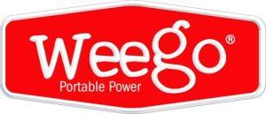Weego Logo