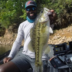 brian-latimer-big-spotted-bass